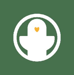 logo_fonte_do_picho_negativo