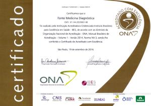 certificado_ona_site