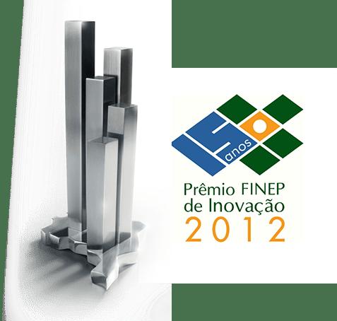Prêmio FINEP