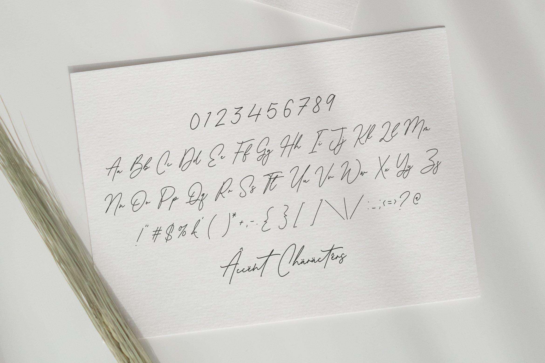 Antonio Fischer6
