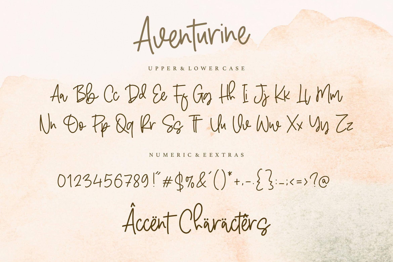Aventurine6