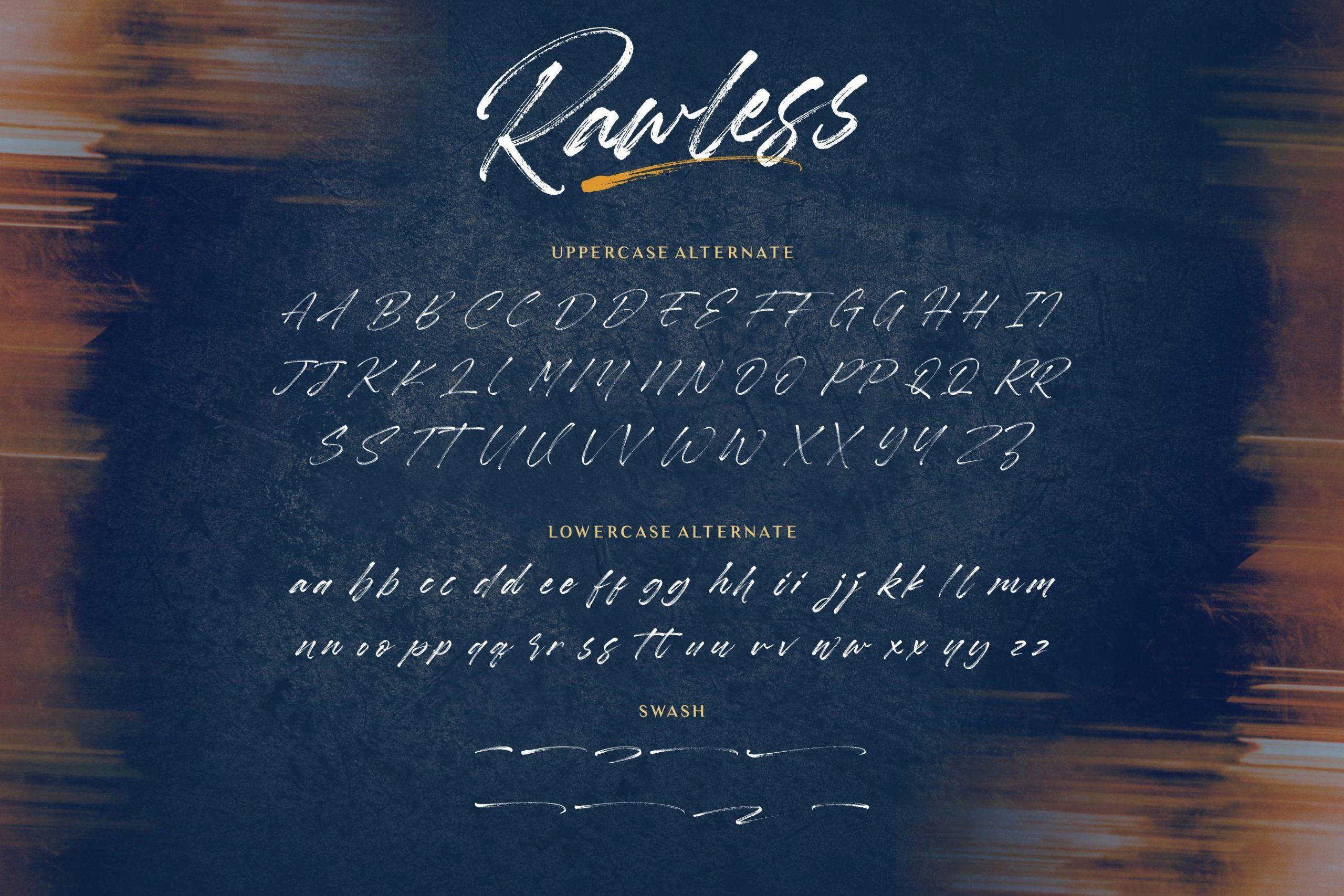 Rawless6