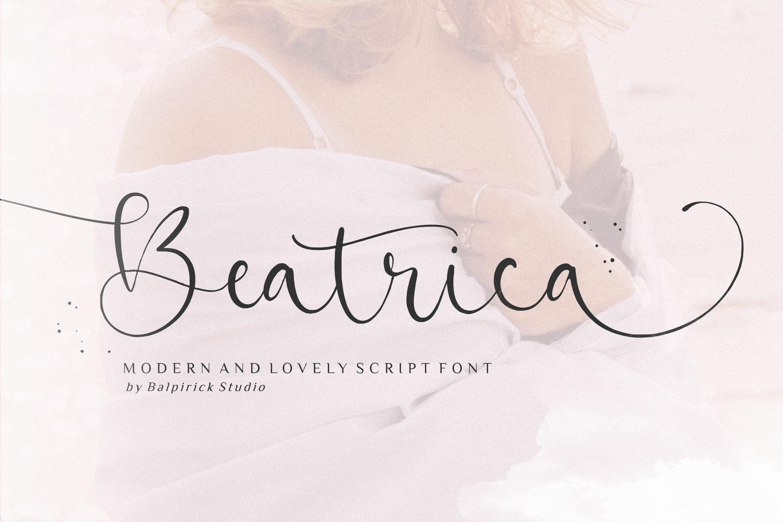 Beatrica1