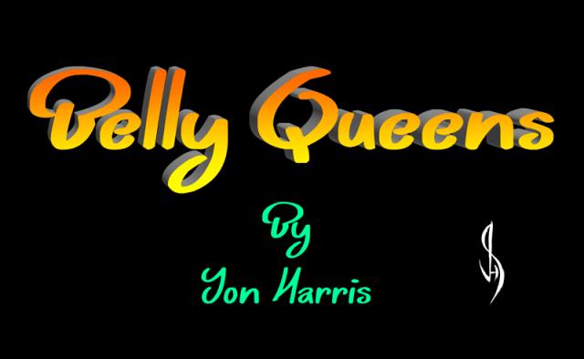 Belly Queens Script