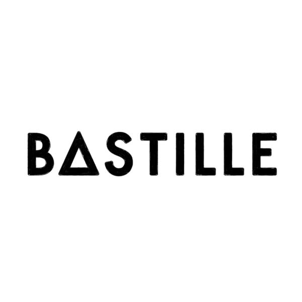Alternative Rock Band Logos