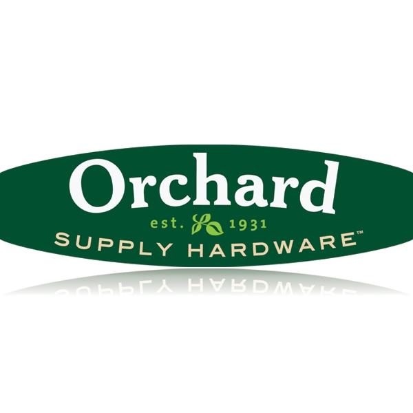 Orchard Fresh New York
