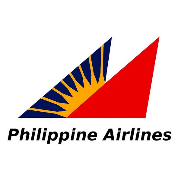 https://i0.wp.com/fontmeme.com/images/Philippine-Airlines-Logo.jpg