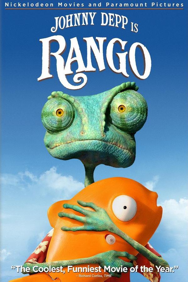 https://i0.wp.com/fontmeme.com/images/Rango-Poster.jpg