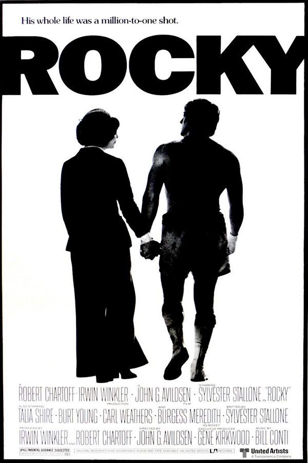https://i0.wp.com/fontmeme.com/images/Rocky-Poster.jpg