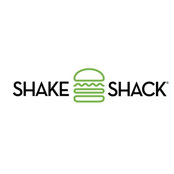 Shake Shack Font