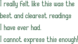 carraosh-font