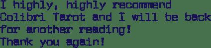 jm-letter-font