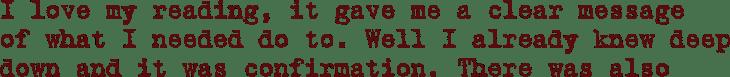 gabriele-ribbon-fg-font