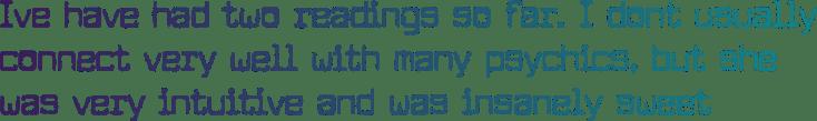cuomotype-font