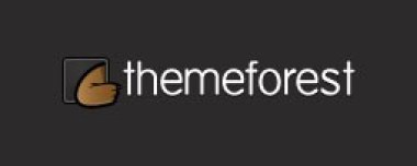 ThemeForest Affiliate Program