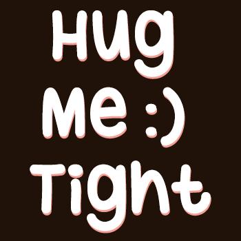 Download Mf Hug Me Tight Font Fontsme Com