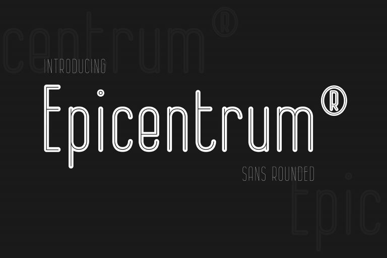 Preview image of Epicentrum