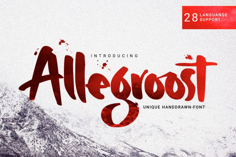 Preview image of Allegroost