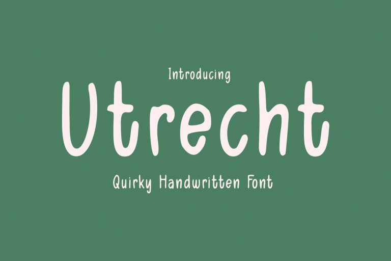 Preview image of Utrecht