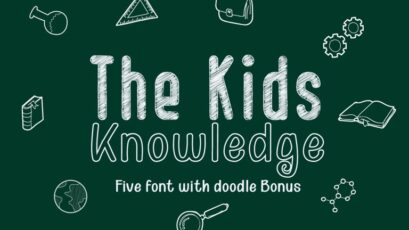 Kid Knowledge