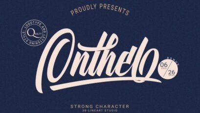 Onthel