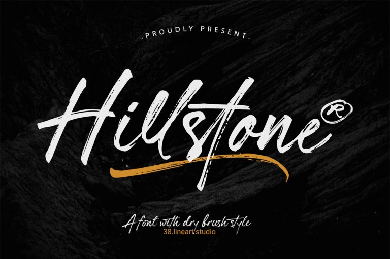 Preview image of Hillstone