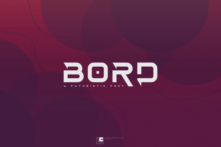 Preview image of Bord