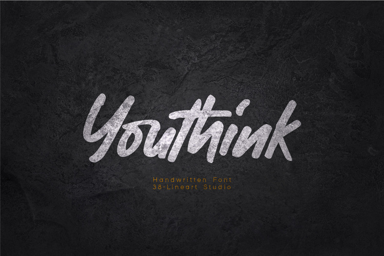 Preview image of Youthink