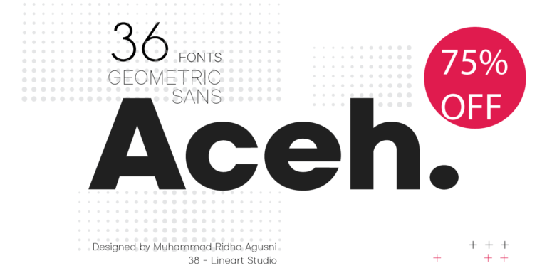Preview image of Aceh