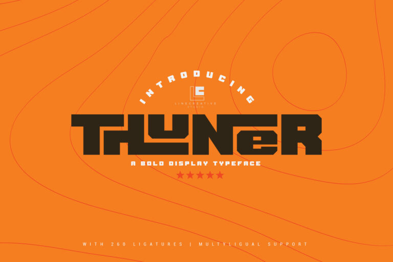 Preview image of Thuner