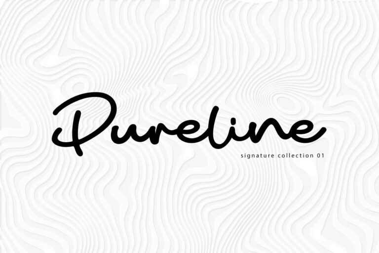 Preview image of Pureline