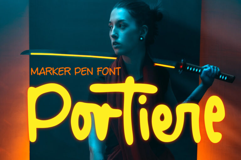 Preview image of Portiere