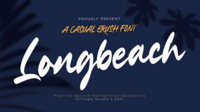 Longbeach