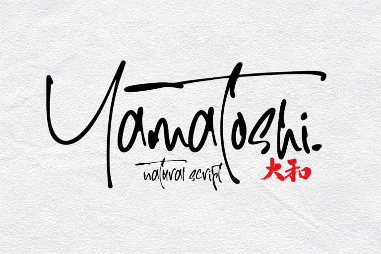 Preview image of Yamatoshi
