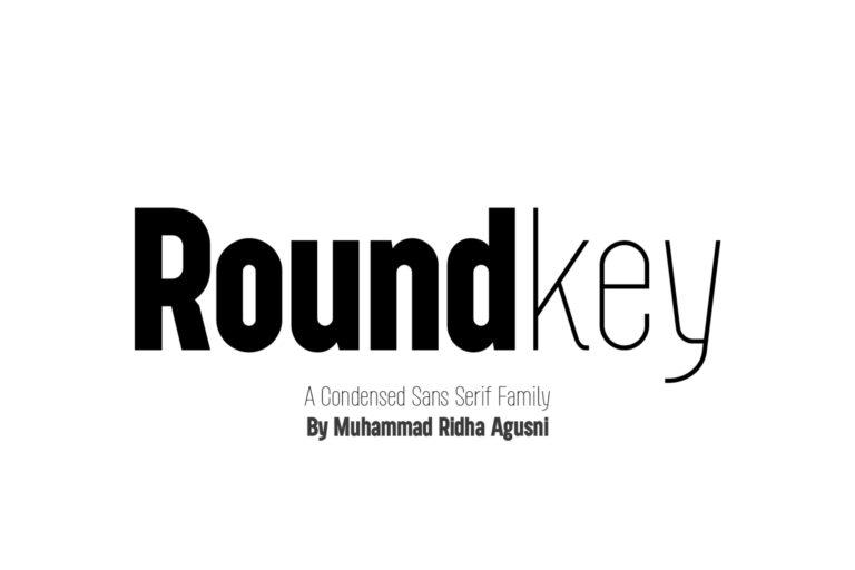 Roundkey