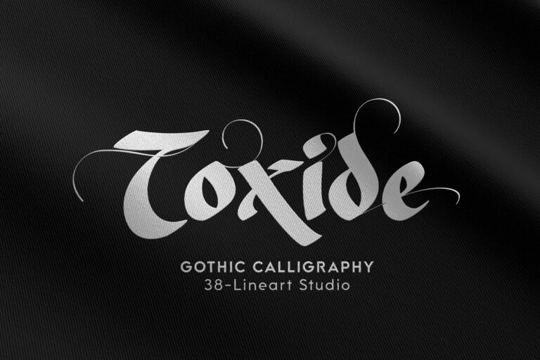 Toxide
