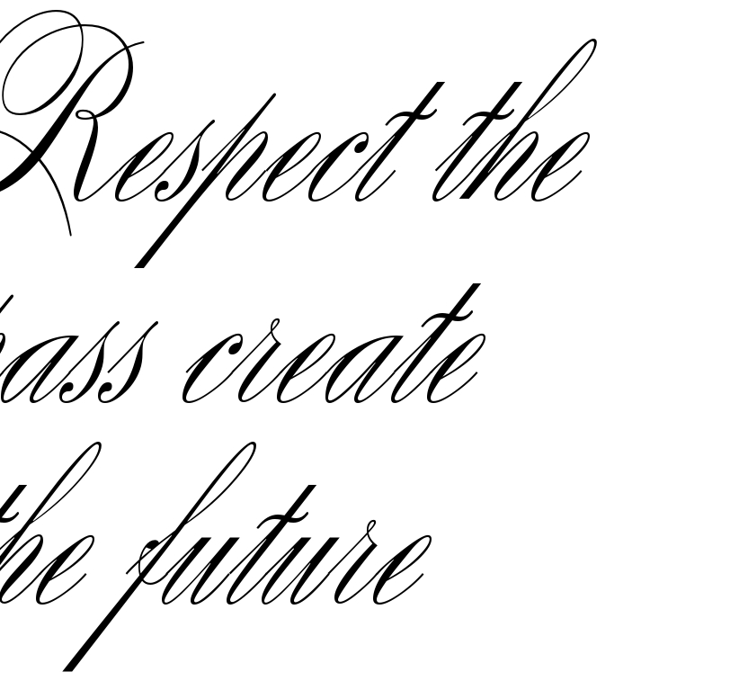 Design Your Own Tattoo Online Lettering
