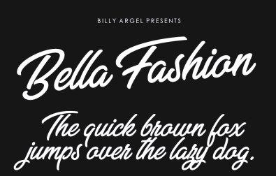 bella-fashion