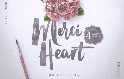 merci-heart