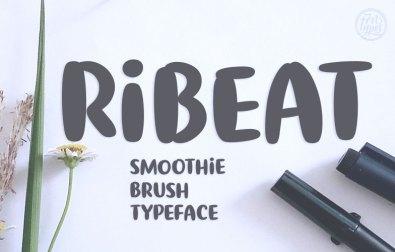 ribeat