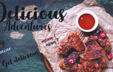 delicious-adventures
