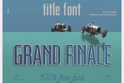 grand-finale