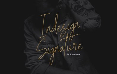 indesign-signature