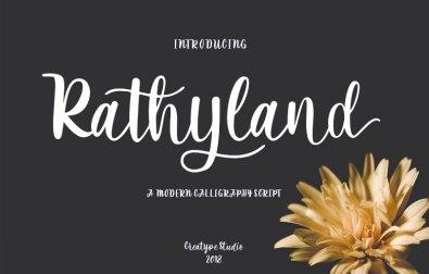 rathyland