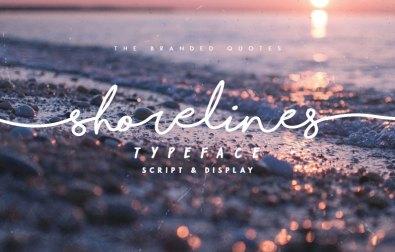 shorelines-script