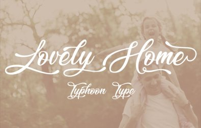 lovely-home