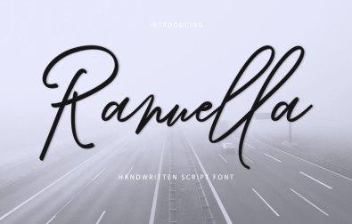 ranuella
