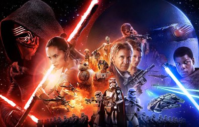 star-wars-movie