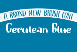 cerulean-blue-caps
