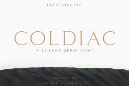 coldiac